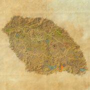 Online:Craglorn - The Unofficial Elder Scrolls Pages (UESP)