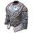 ON-icon-armor-Jack-Abah's Watch.png