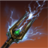 ON-icon-skill-Destruction Staff-Force Shock.png