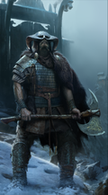 LG-avatar-Nord Male 2.png