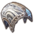 ON-icon-hat-Psijic Skullcap.png