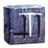 ON-icon-runestone-Itade-Ta.png