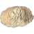 SR-icon-misc-MammothTuskPowder.png