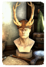 ON-card-Upright Antler Skullcap.png