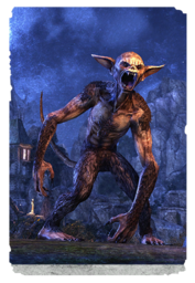 ON-card-Daedric Scamp.png