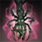 ON-icon-achievement-Cradle of Shadows Challenger.png