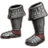 ON-icon-armor-Sabatons-Dwemer.png