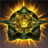 ON-icon-achievement-Hand of a Living God.png
