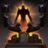 ON-icon-achievement-Throwing Off the Chains.png