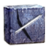 ON-icon-runestone-Pora-Ra.png