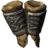 SR-icon-armor-ScaledBracers.png