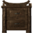 SR-icon-construction-End Table.png