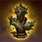 ON-icon-achievement-Iconoclast.png
