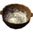 SR-icon-ingredient-Salt Pile.png
