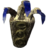 SR-icon-misc-SapphireDragonClaw.png