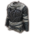 ON-icon-armor-Cuirass-Ashlander.png