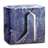 ON-icon-runestone-Jode-De.png