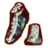 OB-icon-clothing-BlueSuedeShoes(f).png