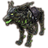 ON-icon-mount-Wild Hunt Wolf.png