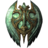 SR-icon-armor-Glass Shield.png