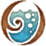 OB-icon-Waterbreath.png