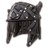ON-icon-armor-Helmet-Ancient Orc.png