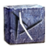 ON-icon-runestone-Repora-Po.png