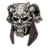 ON-icon-hat-Daedric Death Mask.png