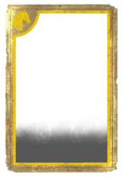 ON-card-overlay-Mounts-Legendary.png
