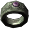 SR-icon-jewelry-SilverAmethystRing.png