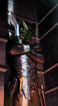LG-avatar-Argonian Male 2.png