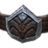 ON-icon-armor-Halfhide Belt-Orc.png