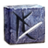ON-icon-runestone-Rekura-Ra.png
