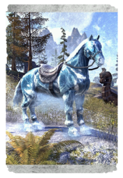 ON-card-Frost Mare.png
