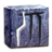ON-icon-runestone-Notade-No.png
