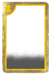 ON-card-overlay-Mementos-Legendary.png