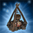 ON-icon-achievement-Hearth Decorator.png