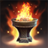 ON-icon-achievement-Signal Fire Zephyr.png