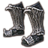 ON-icon-armor-Boots-Ashlander.png