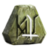ON-icon-runestone-Hakeijo (alt)-I.png