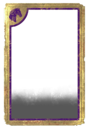 ON-card-overlay-Mounts-Epic.png