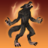 ON-icon-skill-Werewolf-Hircine's Bounty.png