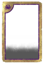 ON-card-overlay-Pets-Epic.png