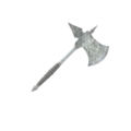 OB-items-Silver War Axe.png