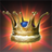 ON-icon-achievement-Royal Jester.png