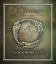 ON-cover-Clockwork City.jpg