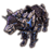 ON-icon-mount-Storm Atronach Wolf.png