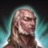 ON-icon-achievement-The Tharn Speaks.png