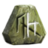 ON-icon-runestone-Okoma-Ko.png