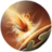 ON-icon-skill-Destruction Staff-Ancient Knowledge.png